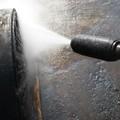 Υδροδυναμικοί Καθαρισμοί