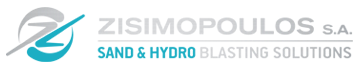 ZISIMOPOULOS